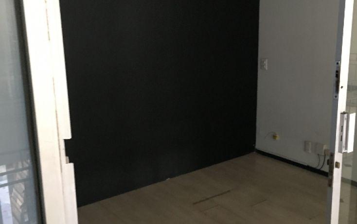 Foto de oficina en renta en, villa universitaria, zapopan, jalisco, 1828694 no 01