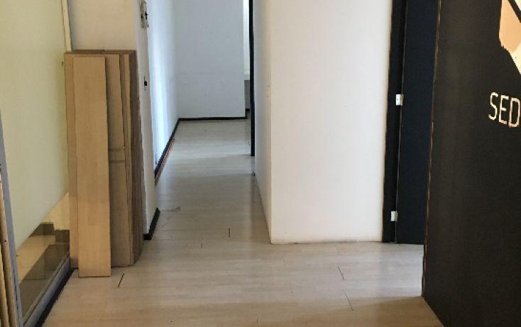 Foto de oficina en renta en, villa universitaria, zapopan, jalisco, 1828694 no 02
