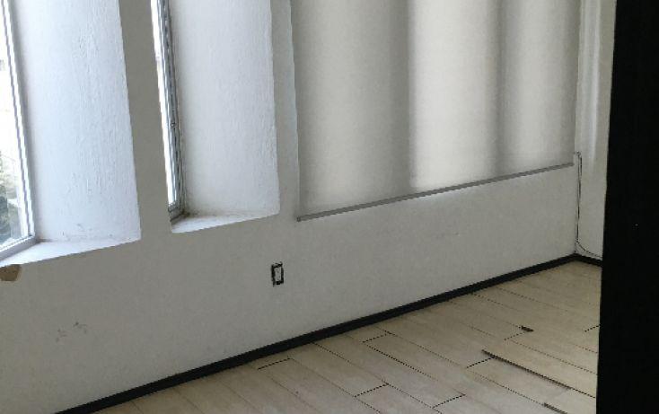 Foto de oficina en renta en, villa universitaria, zapopan, jalisco, 1828694 no 03