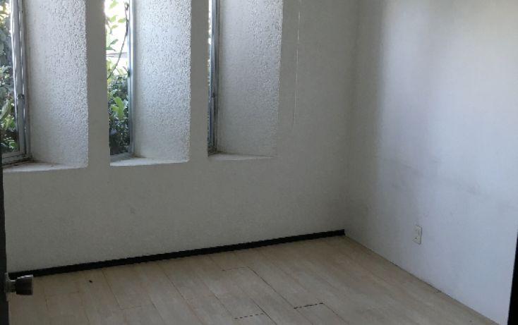 Foto de oficina en renta en, villa universitaria, zapopan, jalisco, 1828694 no 04