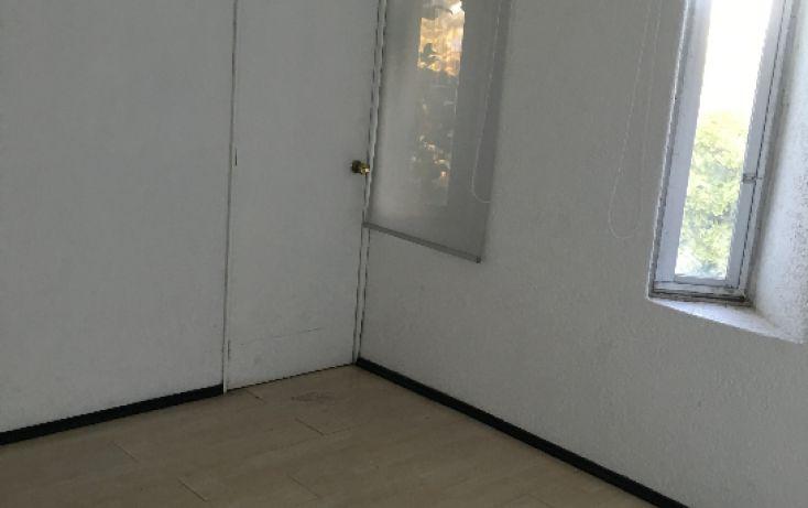 Foto de oficina en renta en, villa universitaria, zapopan, jalisco, 1828694 no 05