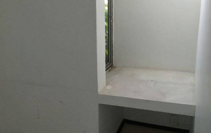 Foto de oficina en renta en, villa universitaria, zapopan, jalisco, 1828694 no 06