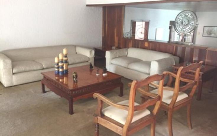 Foto de casa en venta en  ., villa universitaria, zapopan, jalisco, 1944584 No. 02