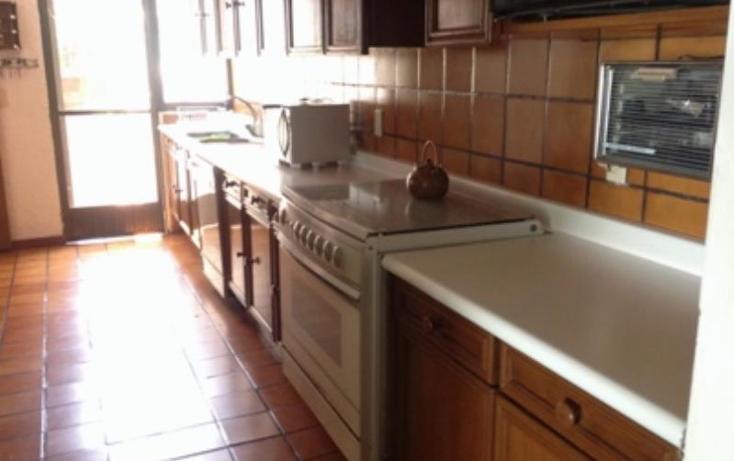 Foto de casa en venta en  ., villa universitaria, zapopan, jalisco, 1944584 No. 04