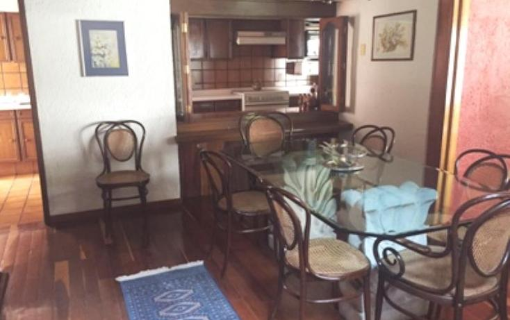 Foto de casa en venta en  ., villa universitaria, zapopan, jalisco, 1944584 No. 06