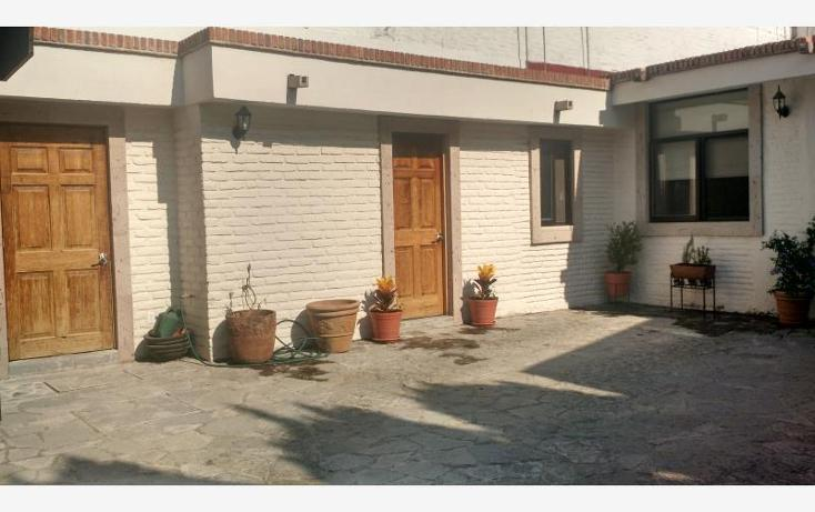 Foto de casa en venta en  , villa universitaria, zapopan, jalisco, 1981540 No. 03