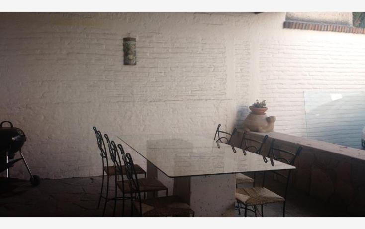 Foto de casa en venta en  , villa universitaria, zapopan, jalisco, 1981540 No. 05