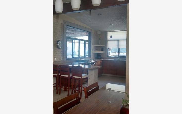 Foto de casa en venta en  , villa universitaria, zapopan, jalisco, 1981540 No. 06