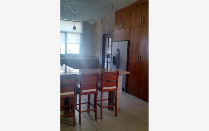 Foto de casa en venta en  , villa universitaria, zapopan, jalisco, 1981540 No. 07