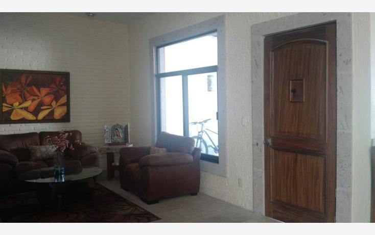 Foto de casa en venta en  , villa universitaria, zapopan, jalisco, 1981540 No. 08