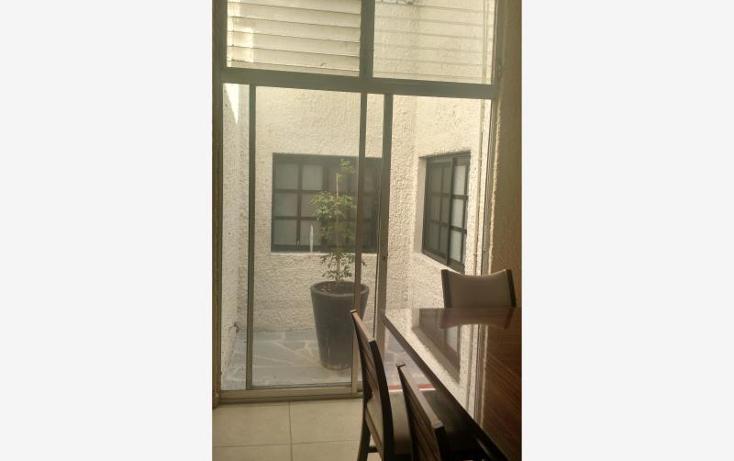 Foto de casa en venta en  , villa universitaria, zapopan, jalisco, 1981540 No. 10