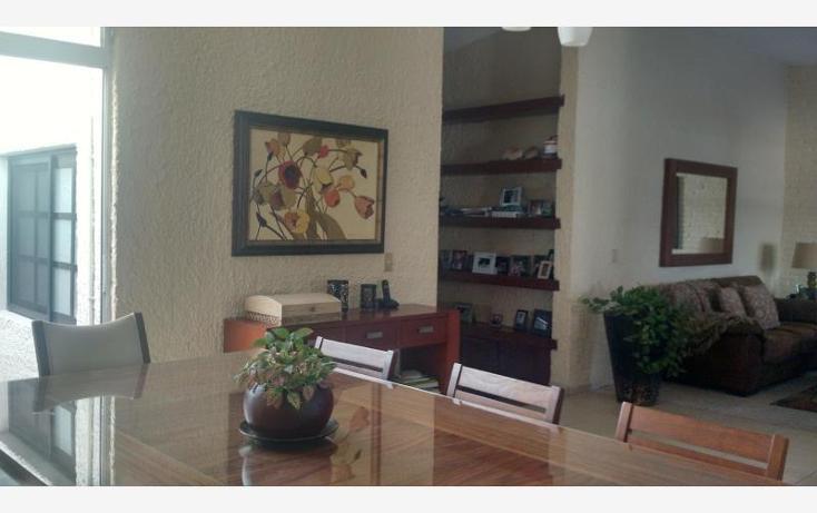Foto de casa en venta en  , villa universitaria, zapopan, jalisco, 1981540 No. 11