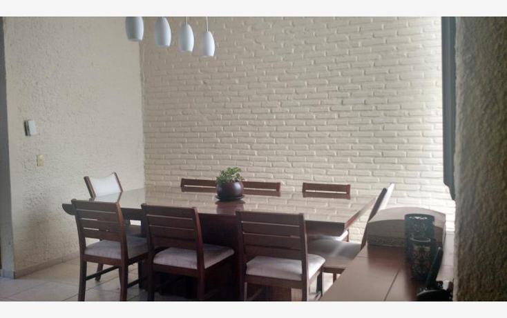 Foto de casa en venta en  , villa universitaria, zapopan, jalisco, 1981540 No. 12