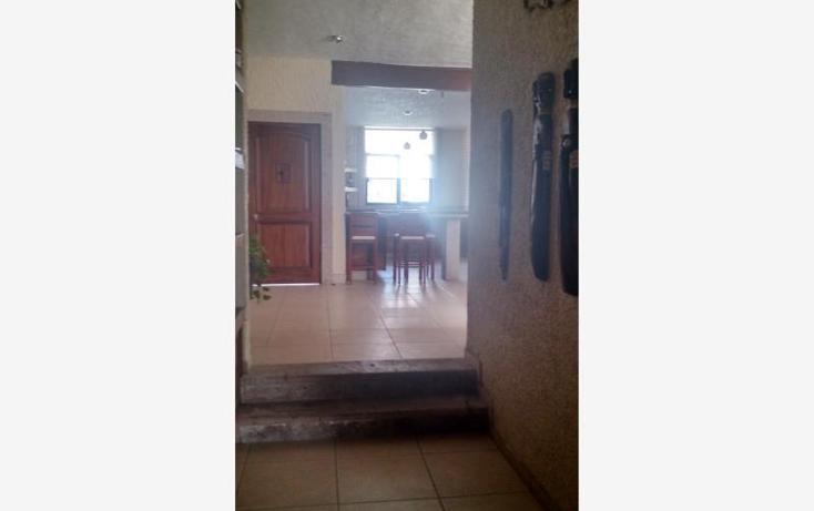 Foto de casa en venta en  , villa universitaria, zapopan, jalisco, 1981540 No. 13