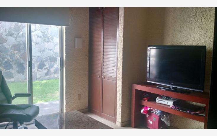 Foto de casa en venta en  , villa universitaria, zapopan, jalisco, 1981540 No. 15