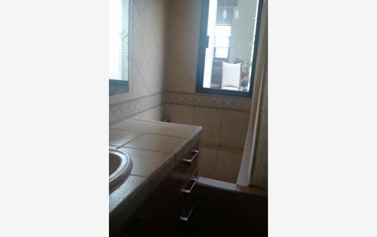 Foto de casa en venta en  , villa universitaria, zapopan, jalisco, 1981540 No. 16