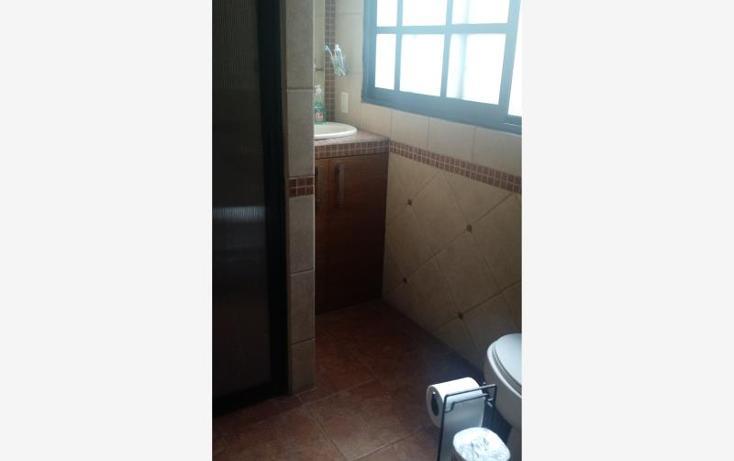 Foto de casa en venta en  , villa universitaria, zapopan, jalisco, 1981540 No. 17