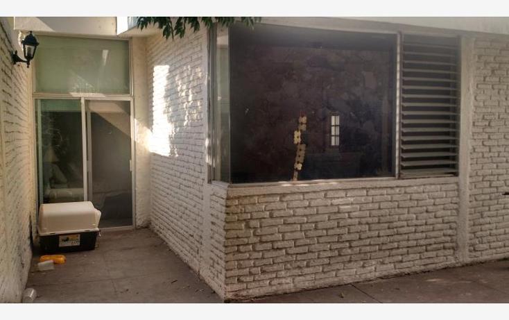 Foto de casa en venta en  , villa universitaria, zapopan, jalisco, 1981540 No. 19