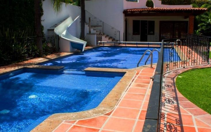 Foto de casa en venta en, villa universitaria, zapopan, jalisco, 742579 no 01