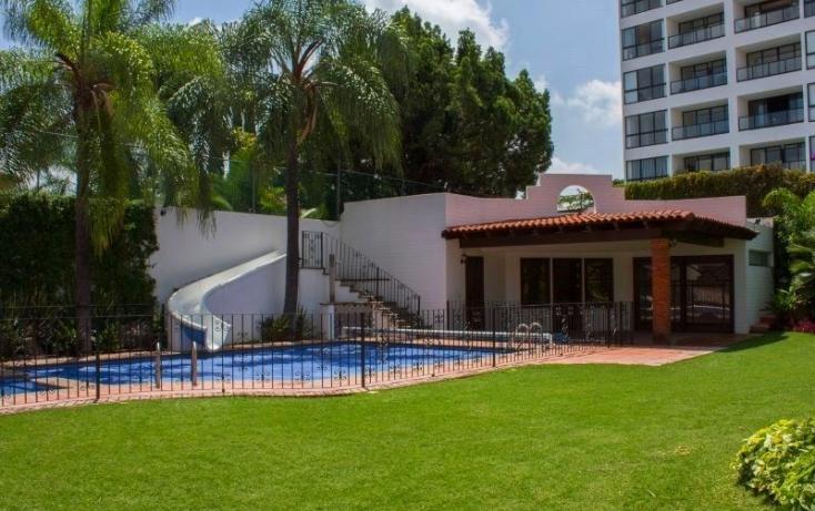 Foto de casa en venta en, villa universitaria, zapopan, jalisco, 742579 no 02
