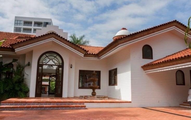 Foto de casa en venta en, villa universitaria, zapopan, jalisco, 742579 no 03