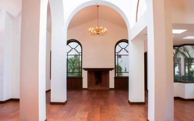 Foto de casa en venta en, villa universitaria, zapopan, jalisco, 742579 no 06