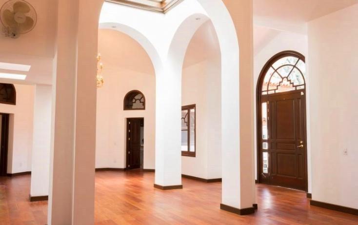 Foto de casa en venta en, villa universitaria, zapopan, jalisco, 742579 no 07