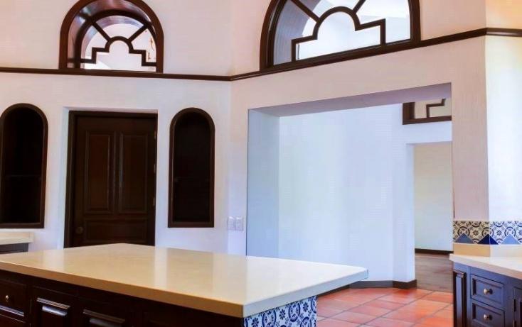 Foto de casa en venta en, villa universitaria, zapopan, jalisco, 742579 no 09