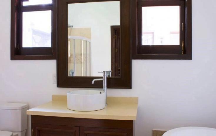 Foto de casa en venta en, villa universitaria, zapopan, jalisco, 742579 no 10