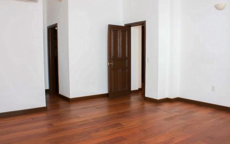 Foto de casa en venta en, villa universitaria, zapopan, jalisco, 742579 no 12