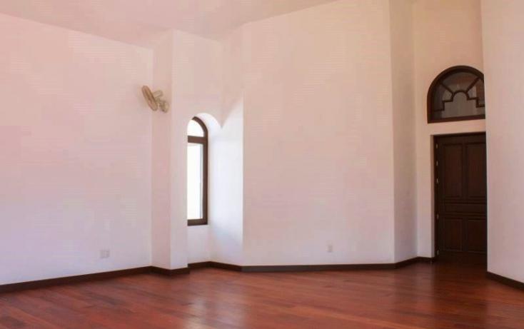 Foto de casa en venta en, villa universitaria, zapopan, jalisco, 742579 no 13