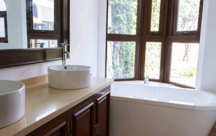 Foto de casa en venta en, villa universitaria, zapopan, jalisco, 742579 no 14