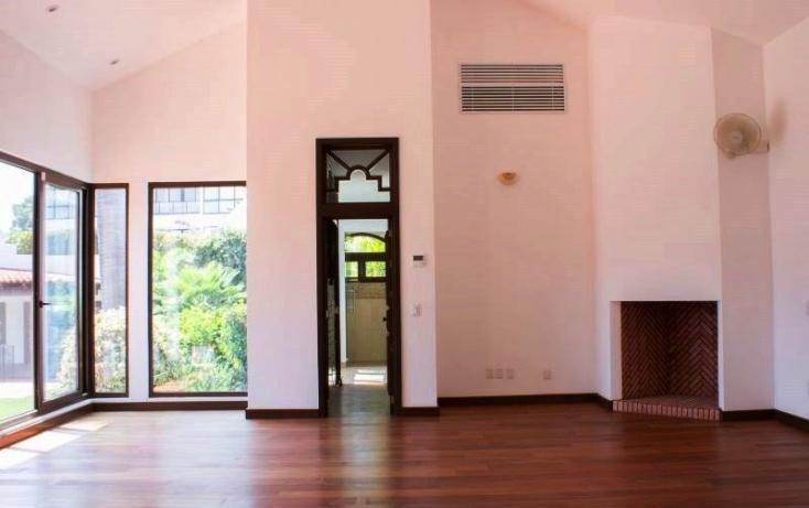 Foto de casa en venta en, villa universitaria, zapopan, jalisco, 742579 no 15