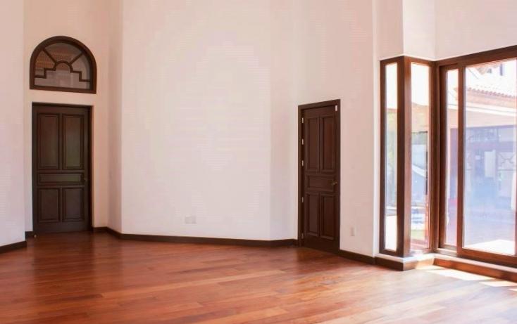 Foto de casa en venta en, villa universitaria, zapopan, jalisco, 742579 no 16