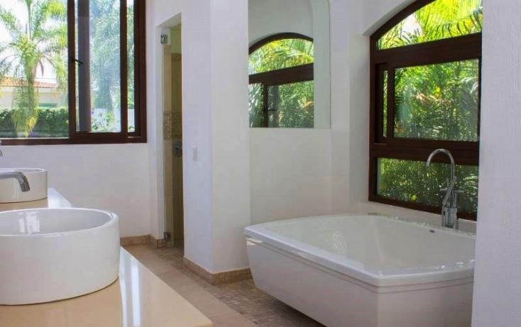 Foto de casa en venta en, villa universitaria, zapopan, jalisco, 742579 no 19