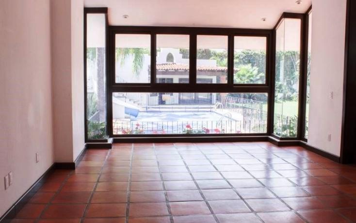 Foto de casa en venta en, villa universitaria, zapopan, jalisco, 742579 no 21
