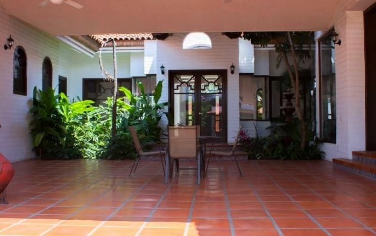 Foto de casa en venta en, villa universitaria, zapopan, jalisco, 742579 no 22