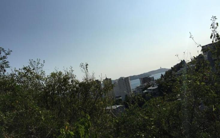 Foto de terreno comercial en venta en villa vera 5, club deportivo, acapulco de ju?rez, guerrero, 1761104 No. 08