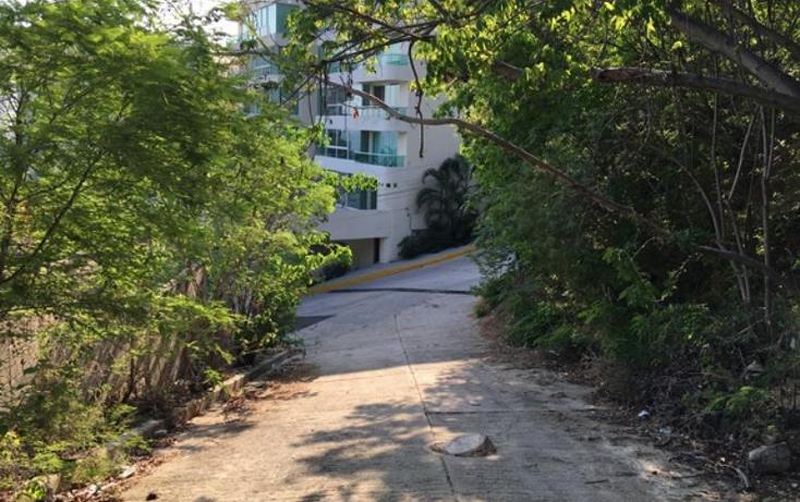 Foto de terreno comercial en venta en villa vera 5, club deportivo, acapulco de ju?rez, guerrero, 1761104 No. 10