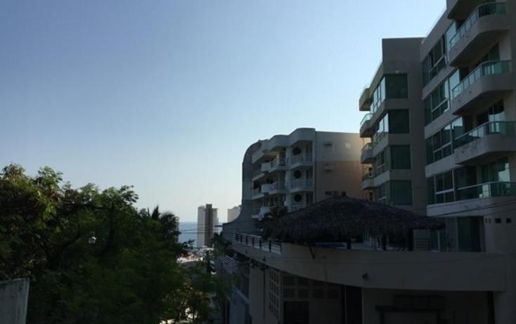 Foto de terreno comercial en venta en villa vera 5, club deportivo, acapulco de ju?rez, guerrero, 1761104 No. 12