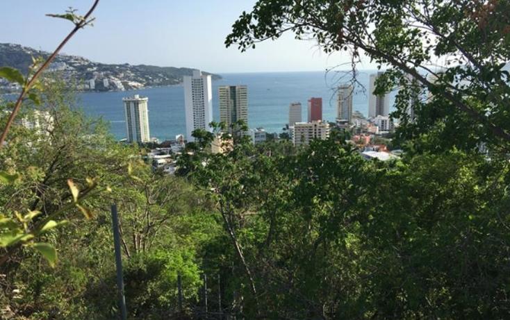 Foto de terreno comercial en venta en villa vera 5, club deportivo, acapulco de ju?rez, guerrero, 1761104 No. 14