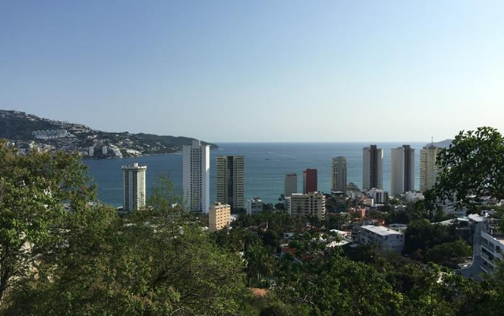Foto de terreno comercial en venta en villa vera 5, club deportivo, acapulco de ju?rez, guerrero, 1761104 No. 15