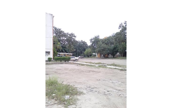 Foto de departamento en venta en  , villa verde, ciudad madero, tamaulipas, 1114281 No. 03