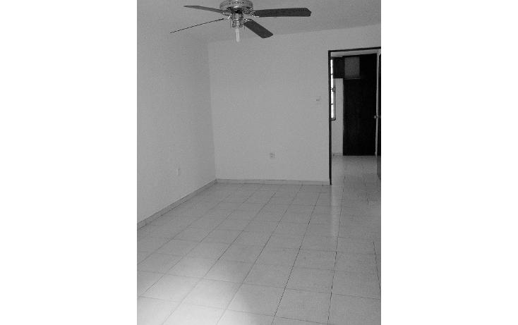 Foto de departamento en venta en  , villa verde, ciudad madero, tamaulipas, 1114281 No. 04
