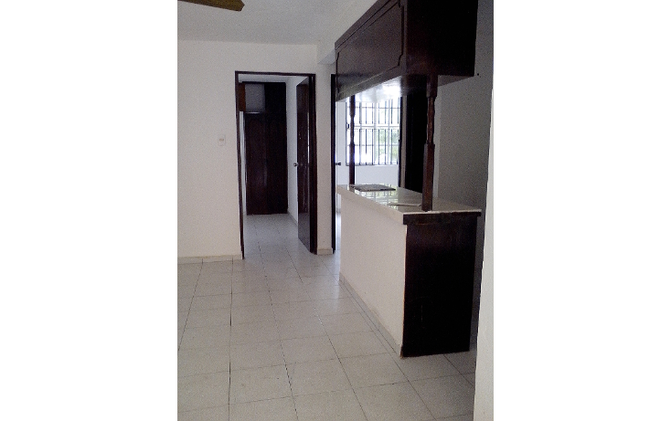 Foto de departamento en venta en  , villa verde, ciudad madero, tamaulipas, 1114281 No. 05