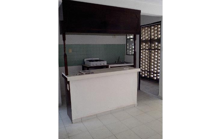 Foto de departamento en venta en  , villa verde, ciudad madero, tamaulipas, 1114281 No. 06