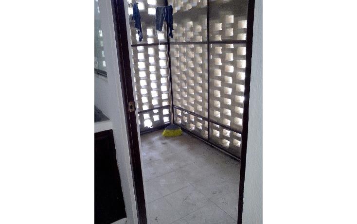 Foto de departamento en venta en  , villa verde, ciudad madero, tamaulipas, 1114281 No. 07