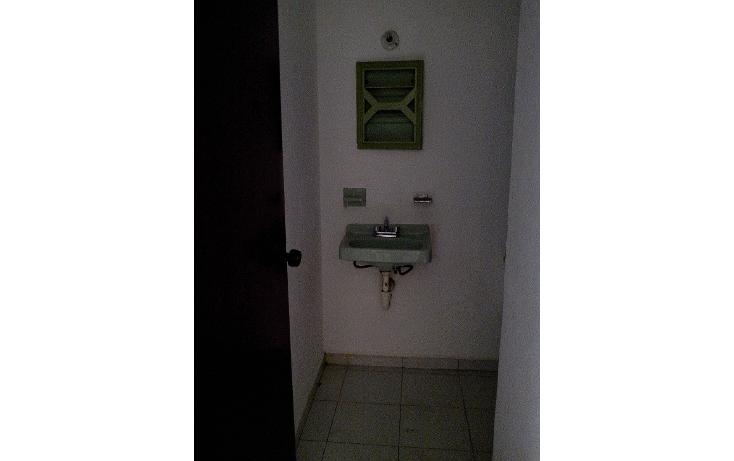 Foto de departamento en venta en  , villa verde, ciudad madero, tamaulipas, 1114281 No. 09