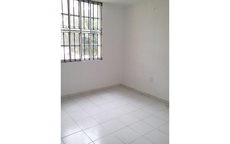 Foto de departamento en venta en  , villa verde, ciudad madero, tamaulipas, 1114281 No. 10