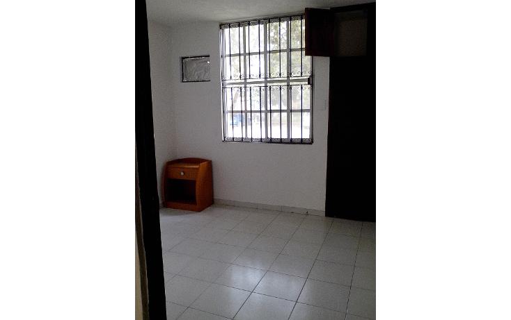 Foto de departamento en venta en  , villa verde, ciudad madero, tamaulipas, 1114281 No. 11